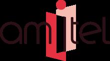 Amitel – Logements pour jeunes actifs et étudiants à Strasbourg