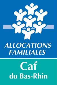 Logo_BasRhin_CAF