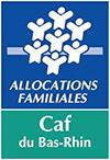 CAF Bas-Rhin