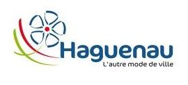 VilleHaguenau_Logo