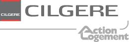 cilgere-logo