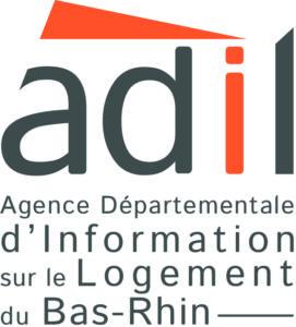 1-ADIL_Bas-Rhin_VERTICAL