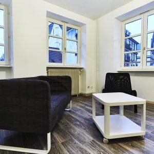 T2 Grand'Rue - 302 - meublé